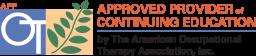 APP-Provider-Logo-Sidebar-Sized