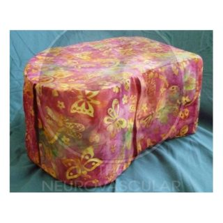Therapy Comfort Cushion